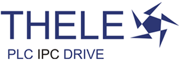 Thele GmbH